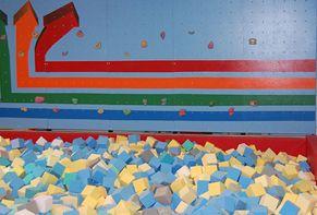 climbing_wall_291x197